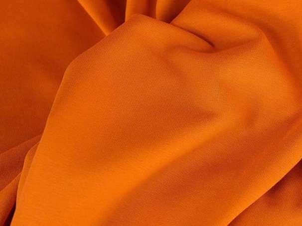 Uni Jersey - orange