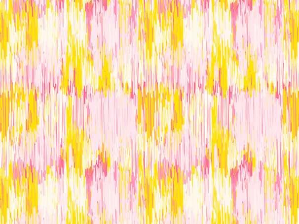 Baumwolle Stoff - Wonderful Things - Daydream Hum