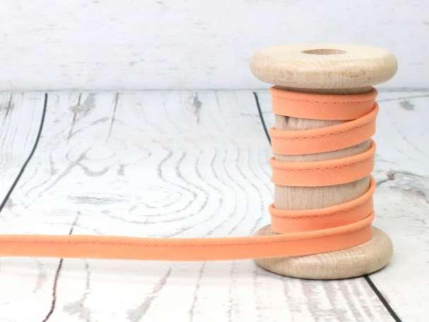 Paspel Band - apricot