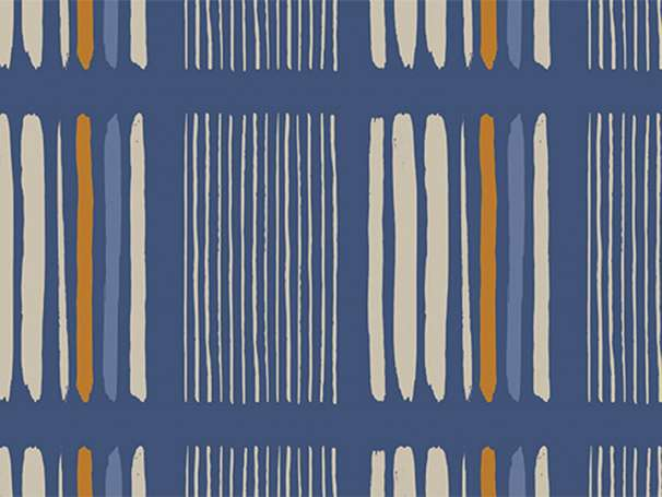 Baumwolle Stoff - Capsules - Lineup