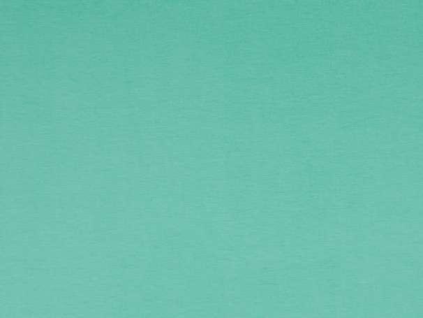 Uni Jersey - mint