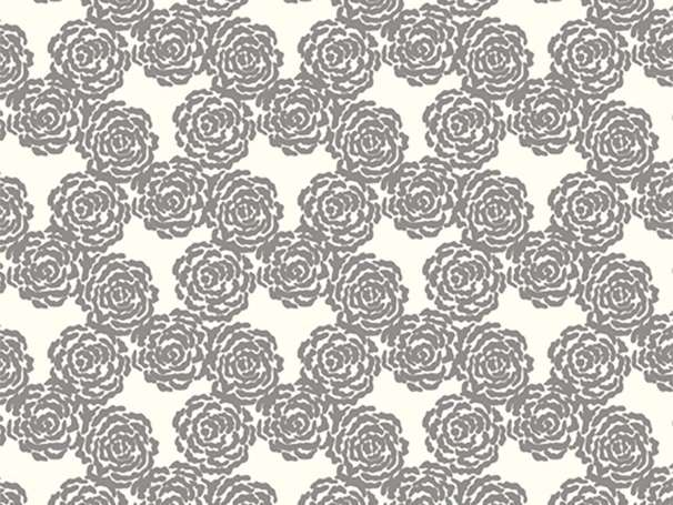 Baumwolle Stoff - Tapestry - Rosewood Zinc