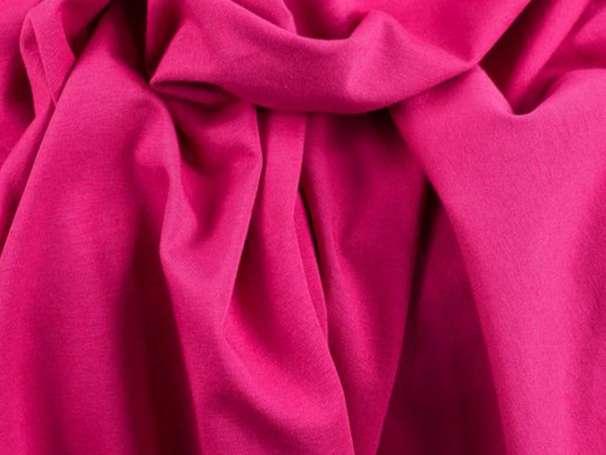 Uni Jersey - pink