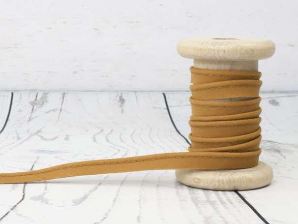 Paspel Band - ocker