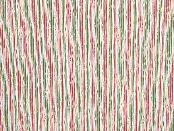 Baumwolle Stoff - Overnight Delivery - Candy Stripes