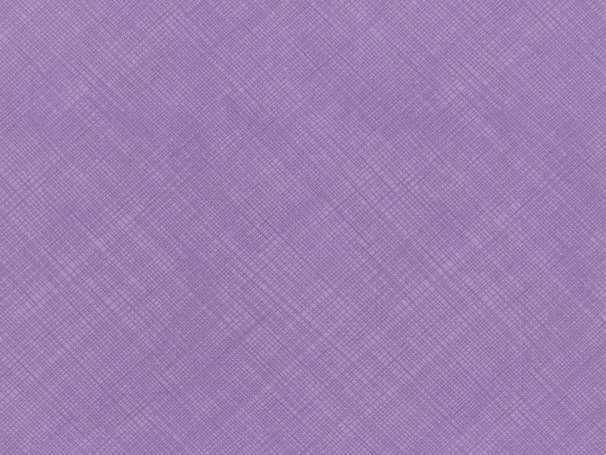 Baumwolle Stoff - Hatch Basic Lilac