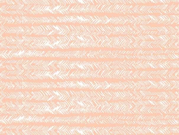 Baumwolle Stoff - Gathered - Bristling Balmy