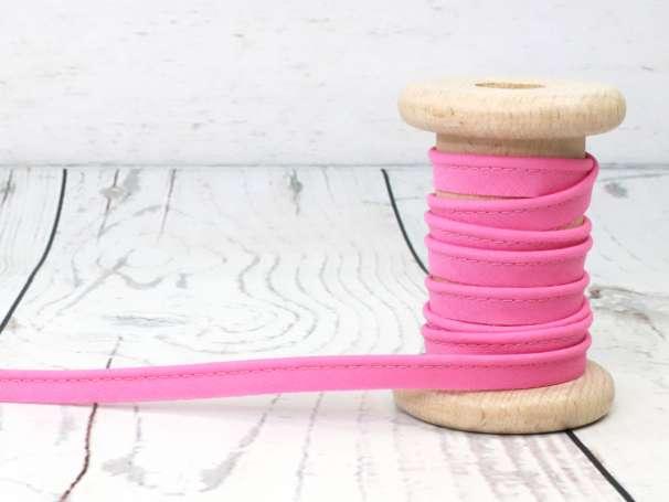 Paspel Band - pink