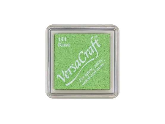 Stempelkissen für Stoff - Versa Craft - 141 Kiwi