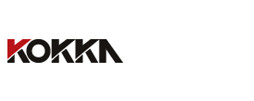 KOKKA Co., Ltd.