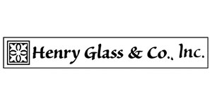 Henry Glass & Co.