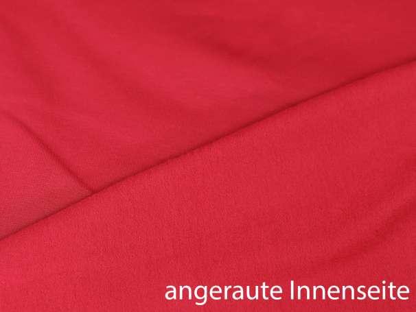Innenseite (andere Farbe)