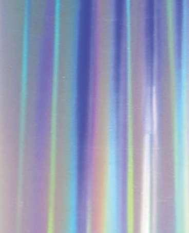 Fashion Plotterfolie - DIN A4 - spectrum
