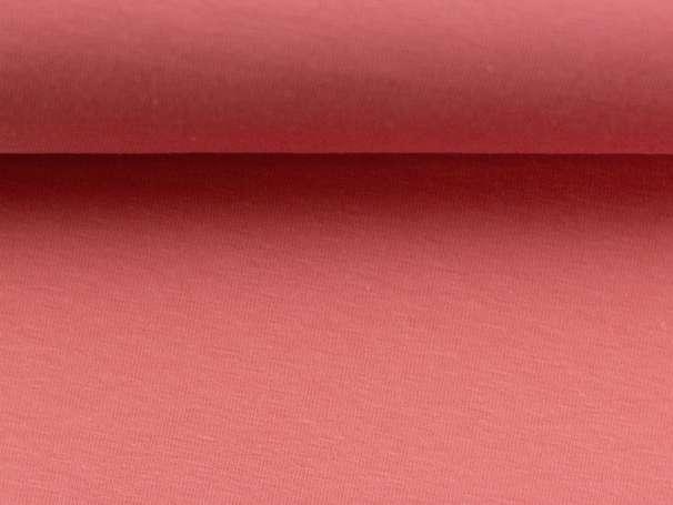 Uni Jersey - wassermelone