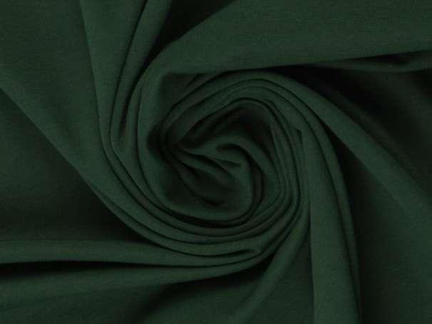 Uni Jersey - dunkelgrün