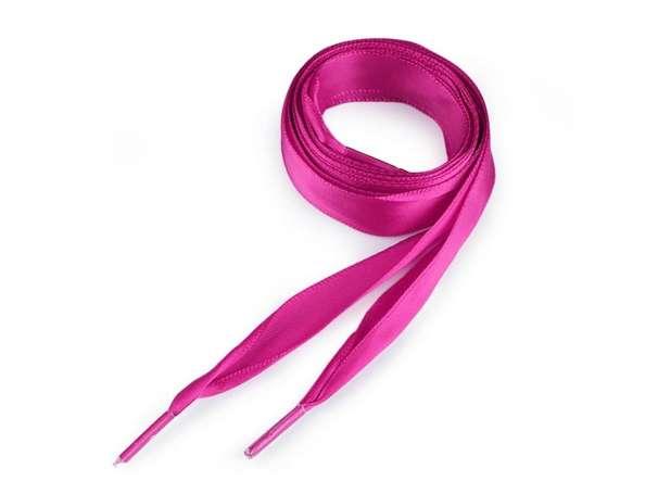 """Satinband - """"Hoodie"""" - pink"""