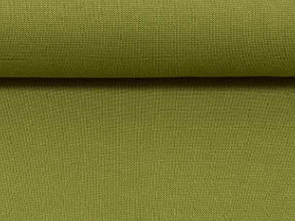Bündchen - khaki