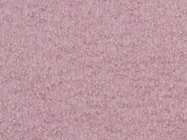 Wollstoff - Walk - helles mauve