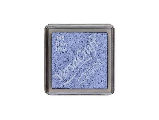 Stempelkissen für Stoff - Versa Craft - 142 Baby Blue