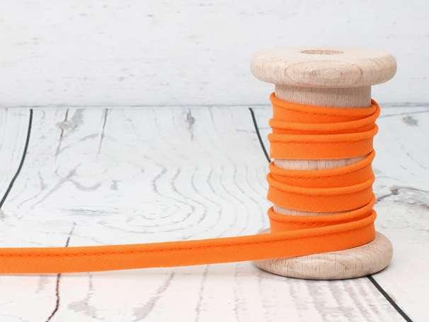 Paspel Band - orange