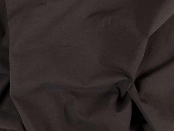 Uni Jersey - dunkelgrau