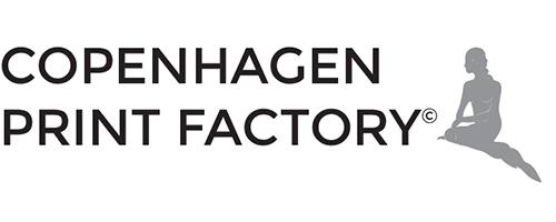 Copenhagen Print Factory