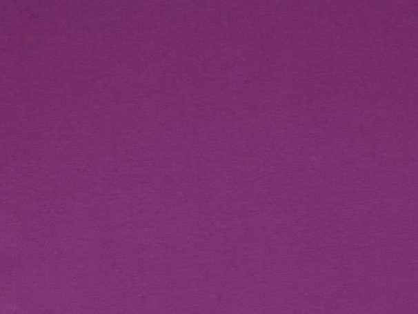 Uni Jersey - lila