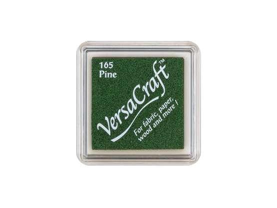 Stempelkissen für Stoff - Versa Craft - 165 Pine